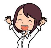 ichinose_06_06